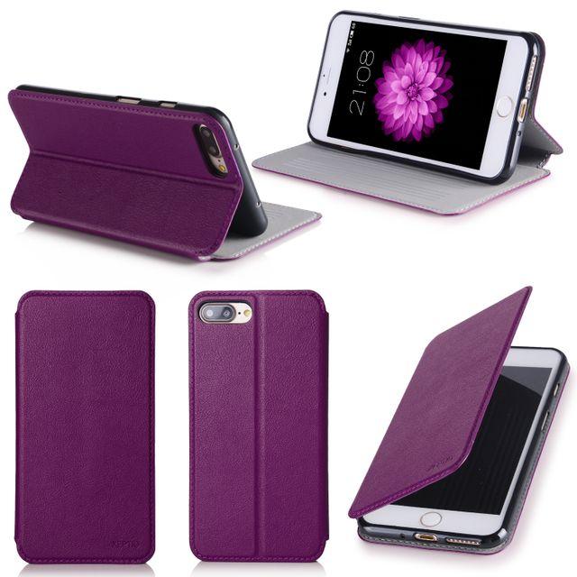 iphone 8 coque luxe