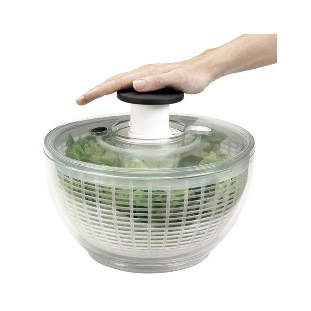 OXO essoreuse à salade d 26 cm - 1060637