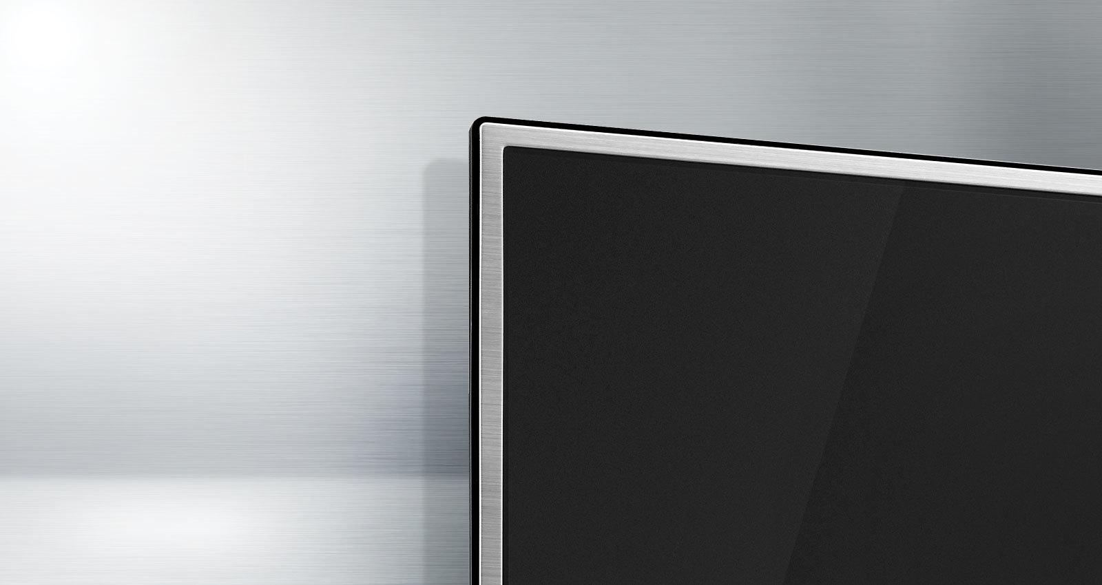lg tv led 55 39 39 139 cm 55uh605v pas cher achat vente tv led de 50 39 39 55 39 39 uhd 4k rueducommerce. Black Bedroom Furniture Sets. Home Design Ideas