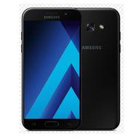 Samsung - A520F Galaxy A5 2017noir