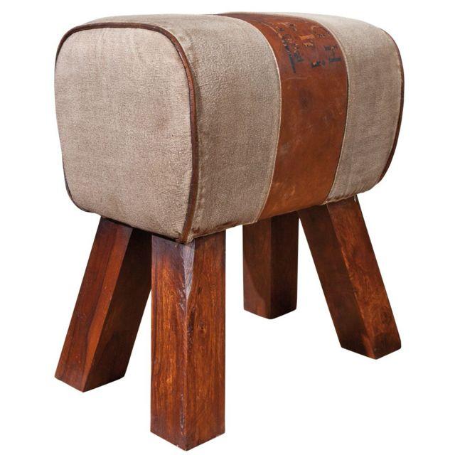 pouf microfibre prix pouf microfibre page 2. Black Bedroom Furniture Sets. Home Design Ideas