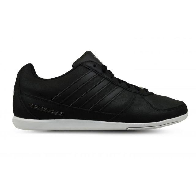 Adidas originals porsche 360 1.2 en suède pour homme pas