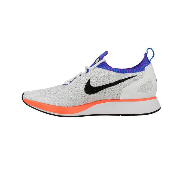the sale of shoes the cheapest fresh styles Nike - Basket Air Zoom Mariah Flyknit Racer Prm - Ref. 917658-100 ...
