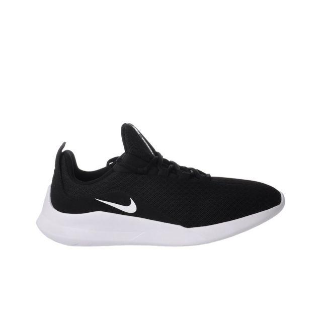 Nike Viale pas cher Achat Vente Baskets homme