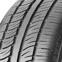 Pirelli - pneus Scorpion Zero Asimmetrico 235/45 R20 100H Xl Mo