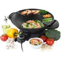 Tefal Multi Wok Catalogue 20192020 Rueducommerce