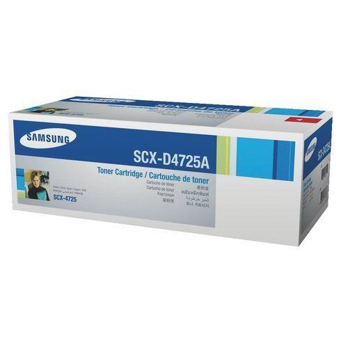 Samsung Toner imprimante laser noir D4725A