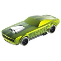Hot Wheels - Apptivity - Mattel Apptivity Power Rev