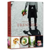 Alain Ducasse Editions - Frenchie