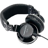 American Audio - Bl-60B