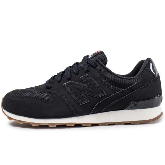 new balance wr996 skg noir