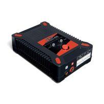 Absima - Chargeur Rapide pour Lipo et NiMH - 5A - 50W