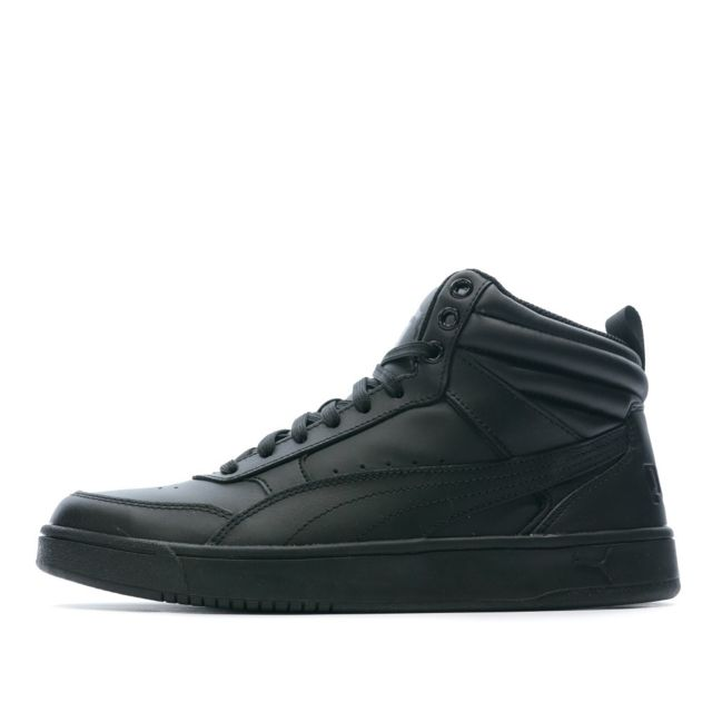 puma chaussure montant