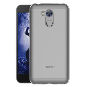 coque huawei honor 6a silicone transparente