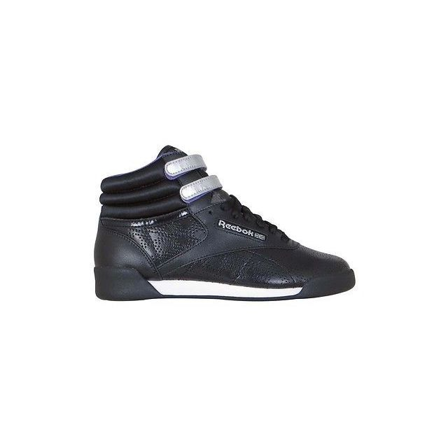 design intemporel 09b13 cbc2d Nike - Air Max Thea - pas cher Achat / Vente Baskets homme ...