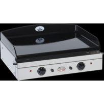 Forge Adour - Plancha électrique Sukaldea 600