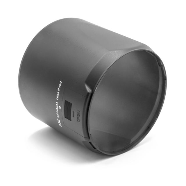 Parasoleil Pare-Soleil pour Objectif TAMRON SP 70-300mm f//4-5.6 Di VC USD