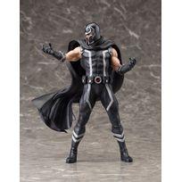 Kotobukiya - Marvel Comics statuette Pvc Artfx+ 1/10 Magneto Marvel Now, 20 cm