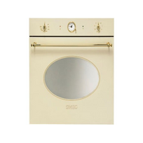 SMEG - SFP805P