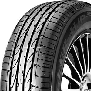 kumho solus kh25 205 55 r17 91v achat vente pneus voitures pas chers rueducommerce. Black Bedroom Furniture Sets. Home Design Ideas