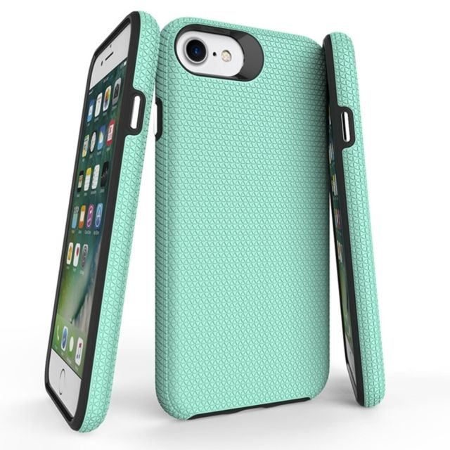 coque slip iphone 6