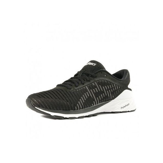 e6dedaf9abbf2b Asics - DynaFlyte 2 Chaussures Running Homme Noir - pas cher Achat ...