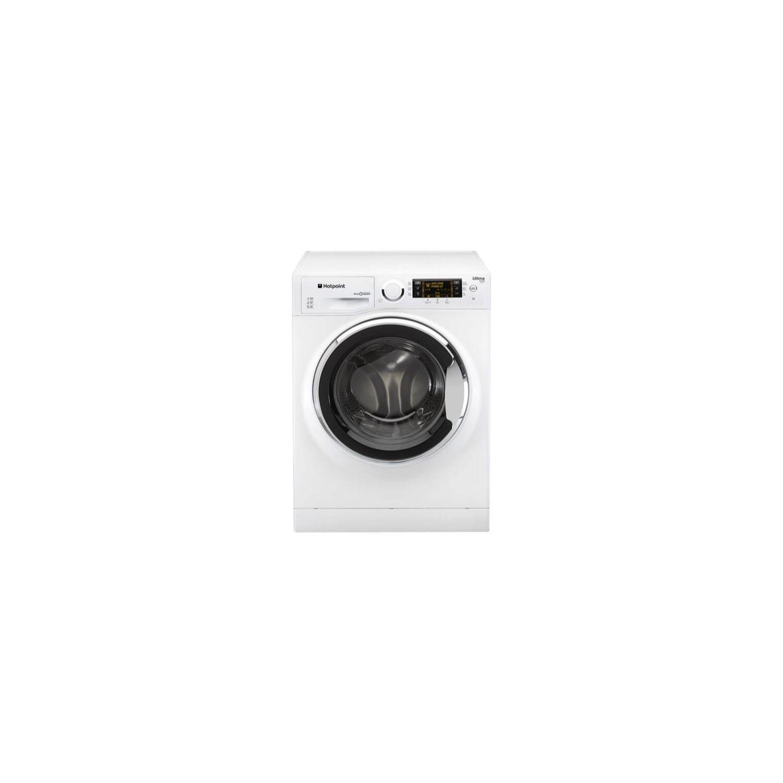 Machine A Laver Indesit 7kg Excellent Tcl Washing Machine