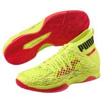 Unisexe Adulte Evospeed Chaussures D'intérieur Netfit 1 Salle Pumas NynLLpN