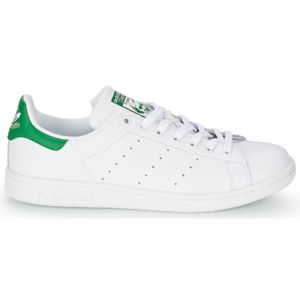 Adidas originals Chaussures Stan Smith W Noir 2oJVo7krFW