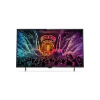 "TV LED 55"" 139cm 55PUH6101"