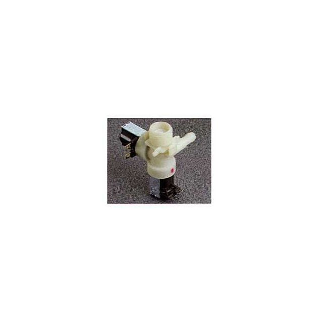 Whirlpool Electrovanne pour Lave-vaisselle Bauknecht, Lave-vaisselle Laden, Lave-vaisselle , Lave-vaisselle Radiola, Lave-vaissell