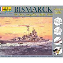 datant de Bismarck ND