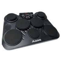 Alesis - Compactkit-7 - batterie électronique de table