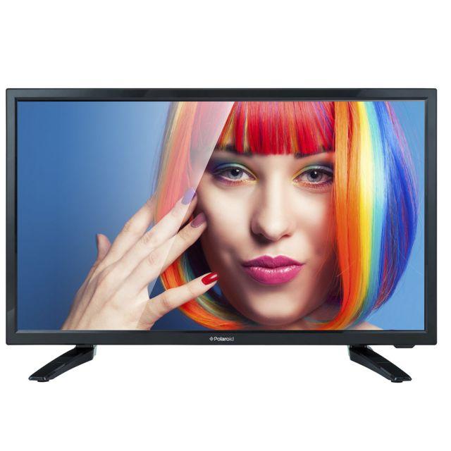 2b7d6694612e35 POLAROID TV LED 24 pouces pas cher - Achat   Vente TV LED 32   et moins HD  - RueDuCommerce
