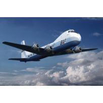No Name - Aviation Traders Atl.98 Carvair 1: 144