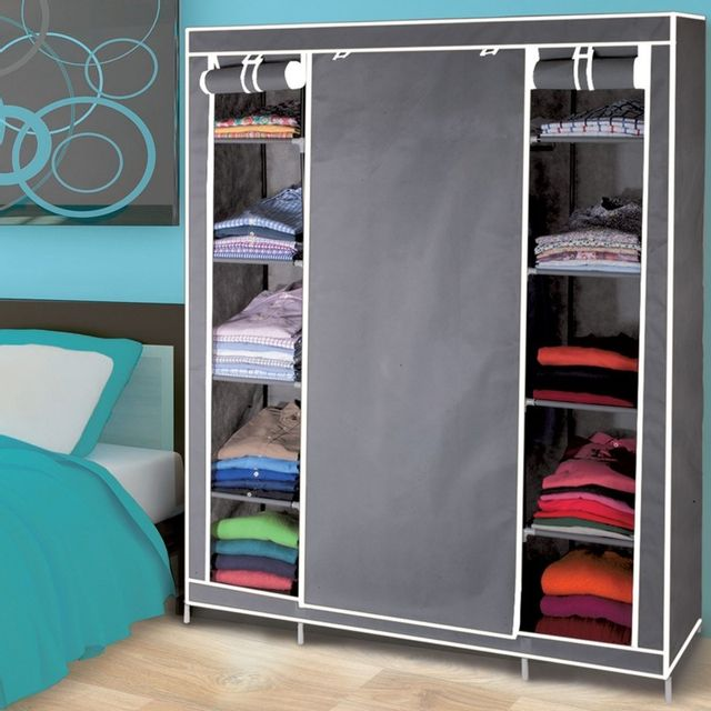 armoire lano merinos matelas ressorts ensachs soutien. Black Bedroom Furniture Sets. Home Design Ideas