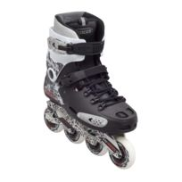 Roces - Roller patin complet freeskate Metropolis