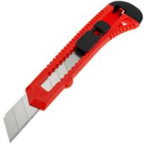f016f03322 rouge f016800183 pour Bosch ART 2600 Combitrim 20x Couteau Lames