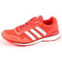 Adidas performance - Chaussures de Running Adizero Adios 3