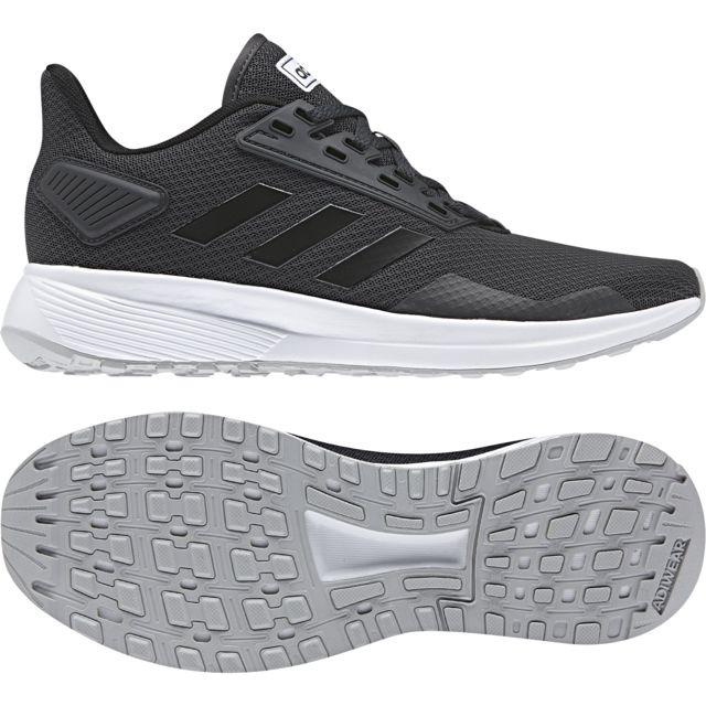 Parfait Running homme ADIDAS Adidas Duramo 8