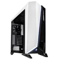Corsair Gaming - Boitier Corsair Carbide SPEC-OMEGA Noir avec fenêtre