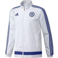 Veste de football Chelsea Fc S12032