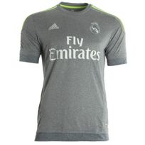 Adidas performance - Real Away Jersey