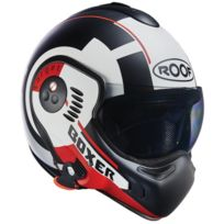 Casque Roof Rover Achat Casque Roof Rover Pas Cher Rue Du Commerce