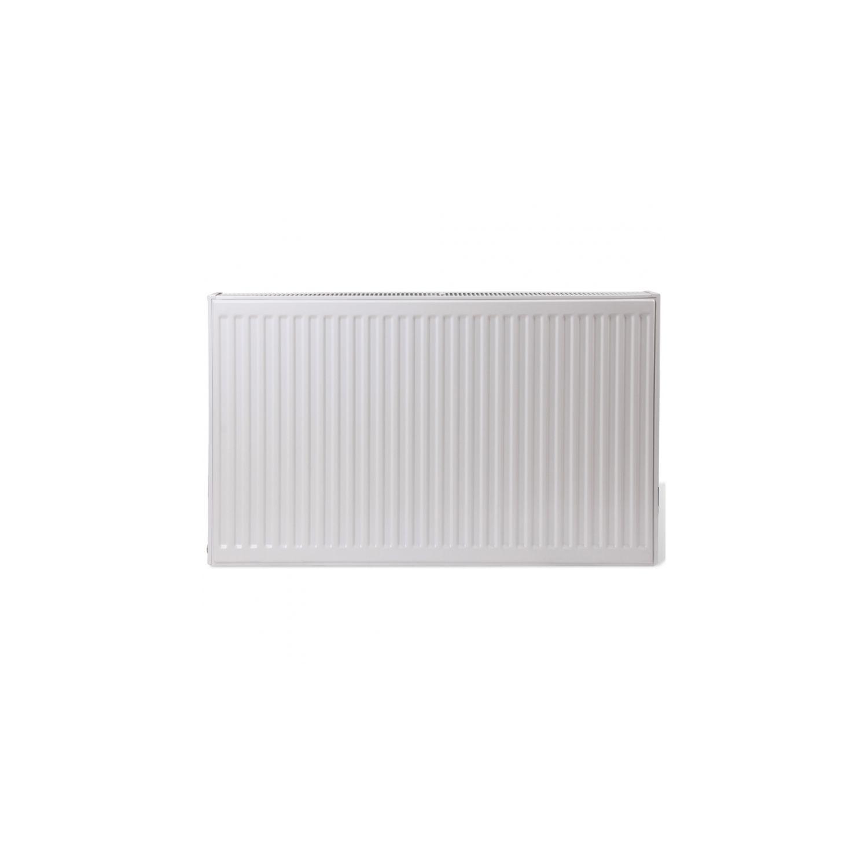 support tablette radiateur best support pc et tablette uu notebook radiateur stent ventilateur. Black Bedroom Furniture Sets. Home Design Ideas