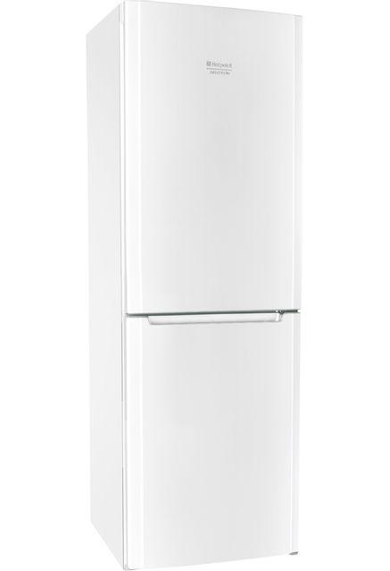 Hotpoint - Réfrigérateur Combiné Ebl18210F EBL 18210 F