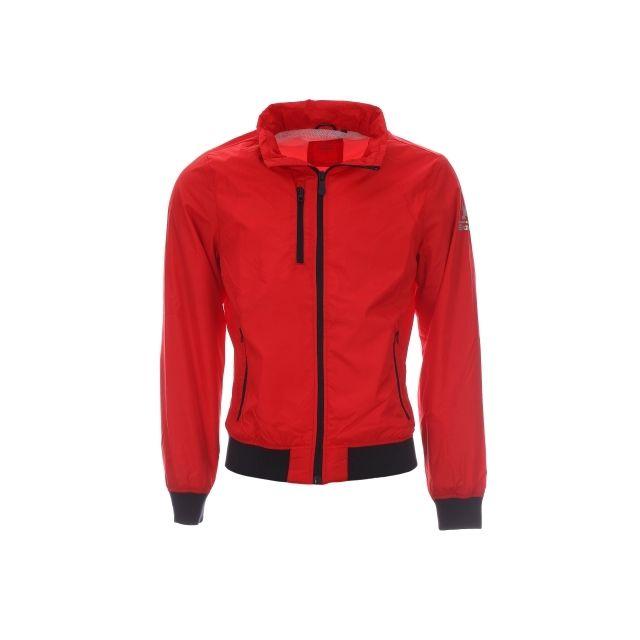 cadab47e6e6 veste-impermeable-moonshine-gaastra-rouge-2-500x500.jpg