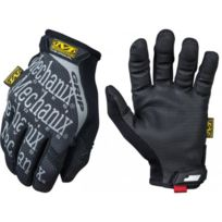 Mechanix Wear - Gants Mechanix Original Grip - Taille - Xl