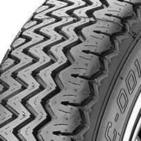 Retro - pneus Classic 001 185/80 R15 93H