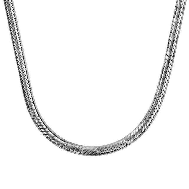 collier pandora compatible